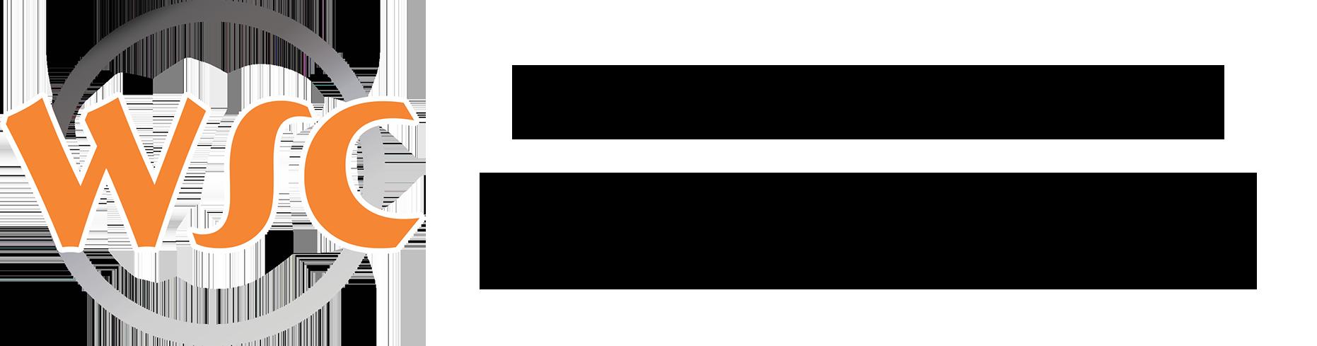 wsc-logo-definido