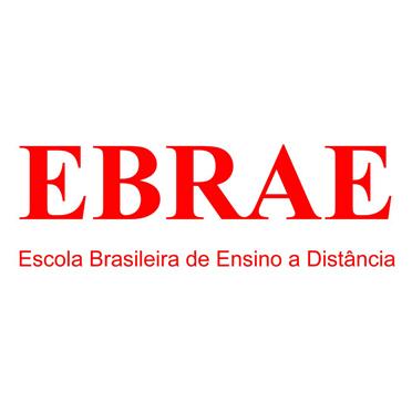 noticia_ebrae