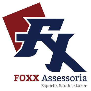 logo_foxx_site_wsc