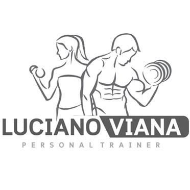logo_luciano_viana_site
